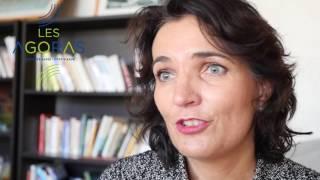 Rencontre Agoras PRS : Laurent Milliat