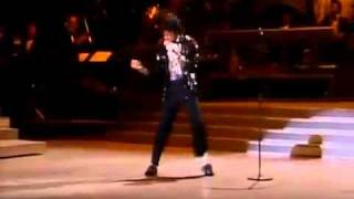 Moonwalk Michael Jackson Billie Jean El Primer Moonwalk EN VIVO! MOWTOWN 1983 HD IMPERDIBLE!!!