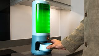 Emerging Technologies That Will Change Our World