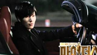 sad love - no min woo Eng sub.flv