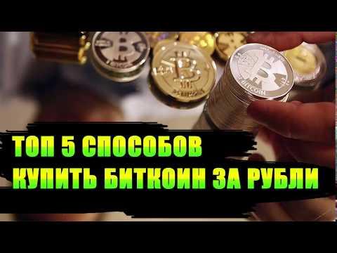 Закон о бинарных опционах в украине