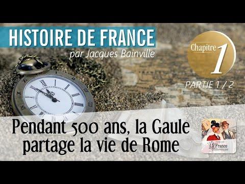 Vidéo de Jacques Bainville