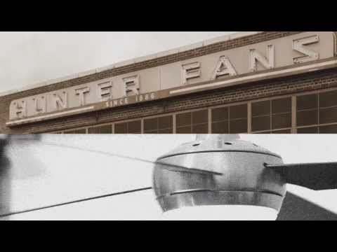 Video for Outdoor Original White 52-Inch Ceiling Fan