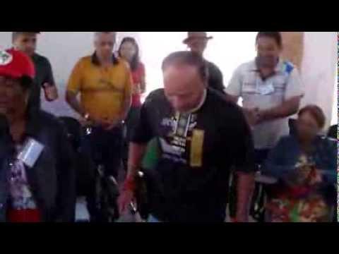 Música A Mística Xinguana