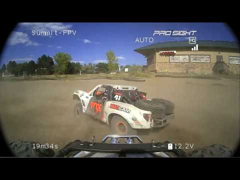 fpv-equipped-traxxas-summit-following-a-traxxas-udr-unlimited-desert-racer
