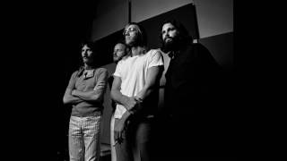 The Doors - Love Her Madly (Alternate Version) [Audio]