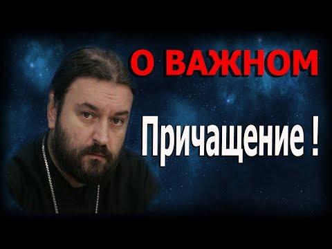 https://www.youtube.com/watch?v=o85hB5n5_q4