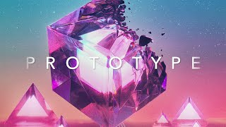 PROTOTYPE - A Chill Synthwave Special