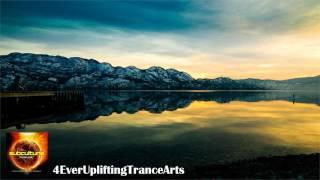 Chris Metcalfe - Arashi (Original Mix) [Subculture] [HD]