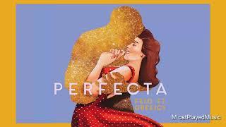 Feid, Greeicy   Perfecta (Audio)