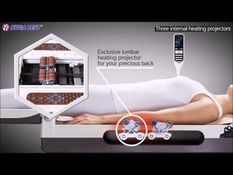 Hondroprotektory sede migliore per le articolazioni