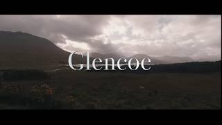 Glencoe Sept 2017