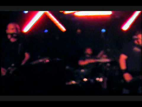 the helvetica effect - Live in Dothan