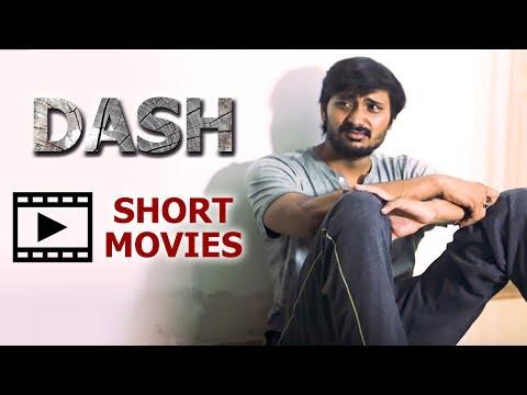 DASH full movie | kannada new movies full 2016 | kannada short movies | kannada short film | HD