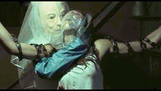 ЗАБЛУДИВШИЕСЯ (2017) Ужасы