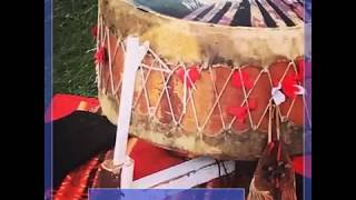 September 2017 Kingston Indigenous Awareness Community Talking Circle