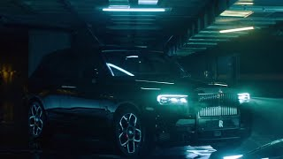 YouTube Video o896yqbHUxc for Product Rolls-Royce Cullinan SUV by Company Rolls Royce Motor Cars in Industry Cars