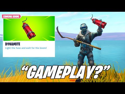 Can I Play Fortnite From Switch To Ps4