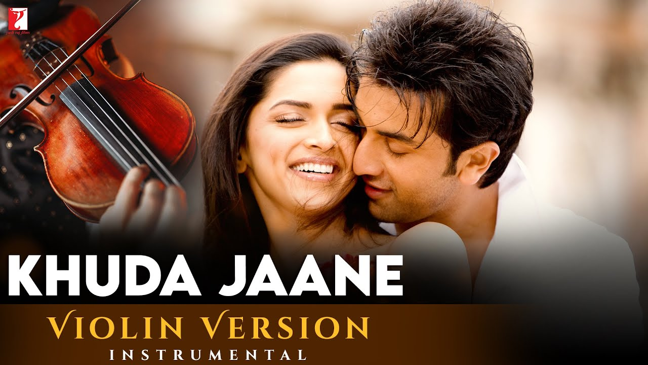 Khuda-Jaane-Lyrics-In-Hindi Image