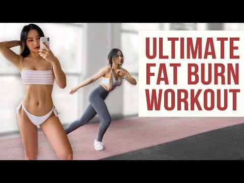 Studiu de caz pentru pierderea în greutate