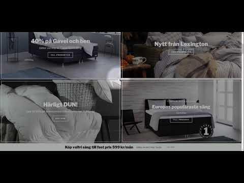 Hur använder man en rabattkod på Care of Beds