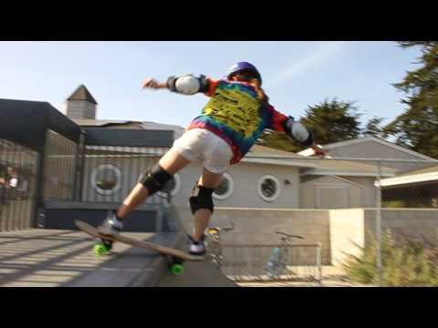 Morro Bay Skatepark