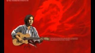 Iwan Fals - Siti Sang Bidadari