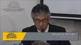 Carnes: Avances en apertura del mercado de Japón para Uruguay | Kholo.pk