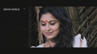 തമ്പുരാട്ടിക്കും കാണില്ലേ മോഹങ്ങൾ ...   Malayalam Movies   Malayalam Romantic Scenes