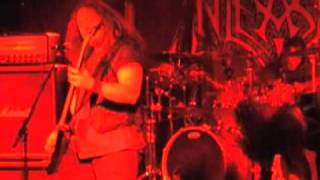 Unleashed - Into Glory Ride ( Live in Holland 2007 )