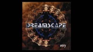 Descargar MP3 de Dream Scape gratis  MP3div com