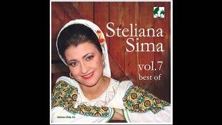 Steliana Sima - Mama-n lume-i cea mai buna