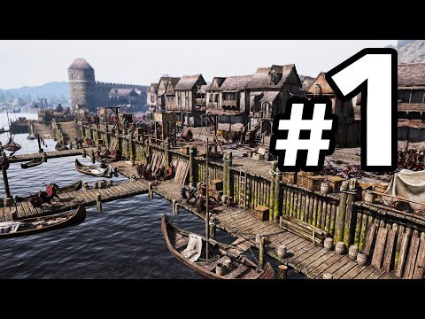Top 10 New RTS Games (2018-2019) | GAMERS DECIDE