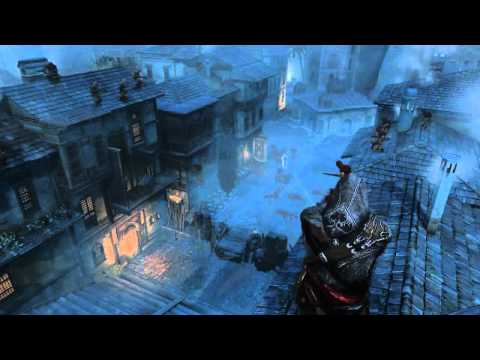 Assassin's Creed Revelations Gets Tower Defense