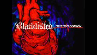 Blacklisted - Mother Theresa