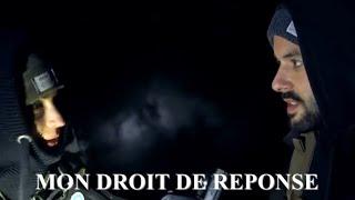 2 ANS DE HARCÈLEMENT: JE DÉCIDE ENFIN DE PARLER DU MANOIR + ÉPISODE JAMAIS DIFFUSÉ