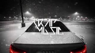 G Eazy   I Mean It (Dropwizz Remix)