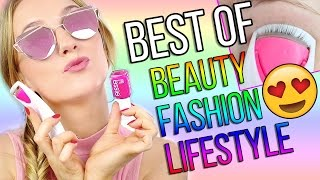 BEST OF BEAUTY FASHION & LIFESTYLE  TheBeauty2go