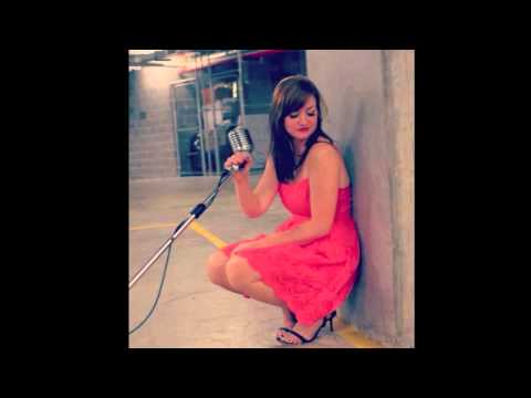 Yvette Rose Speechless (cover)