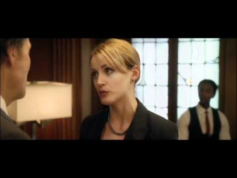 Atlas Shrugged 2011 Trailer Clip And Video