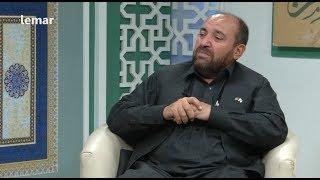 De Rana Laar - Episode 113