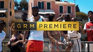 Belly Squad   Lifestyle [Music Video] | GRM Daily