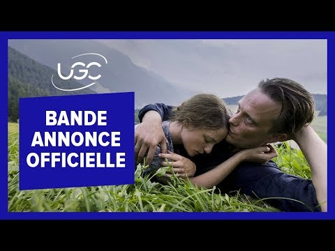 Une vie cachée UGC Distribution