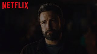 Trailer of Triple Frontier (2019)