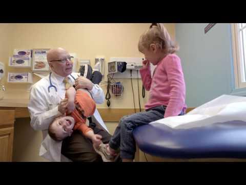 mp4 Doctor Kid, download Doctor Kid video klip Doctor Kid