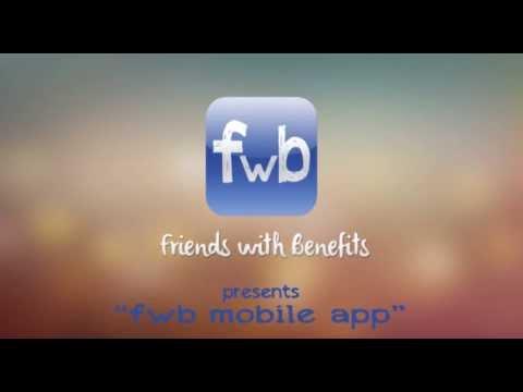 Video of fwb