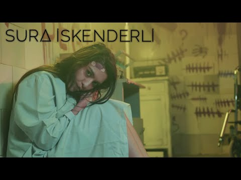 Sura İskəndərli Niye Official Video