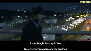 Epik High - 빈차 Home Is Far Away feat Hyukoh English subs /Español sub