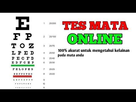 Patologie cu insuficiență vizuală