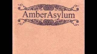 Amber Asylum - Garden of Love